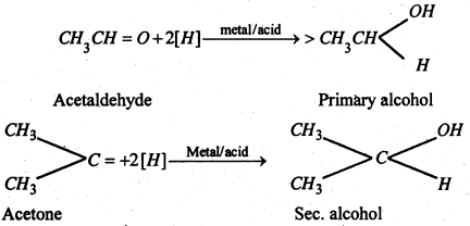 Bihar Board 12th Chemistry Important Questions Long Answer Type Part 3, 37