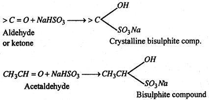 Bihar Board 12th Chemistry Important Questions Long Answer Type Part 3, 39