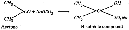 Bihar Board 12th Chemistry Important Questions Long Answer Type Part 3, 40