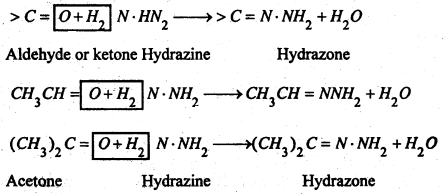 Bihar Board 12th Chemistry Important Questions Long Answer Type Part 3, 43