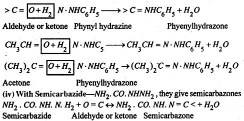 Bihar Board 12th Chemistry Important Questions Long Answer Type Part 3, 44
