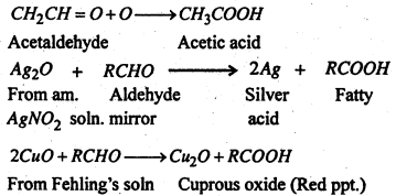 Bihar Board 12th Chemistry Important Questions Long Answer Type Part 3, 49