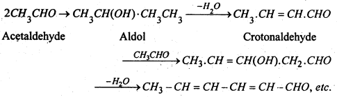 Bihar Board 12th Chemistry Important Questions Long Answer Type Part 3, 52