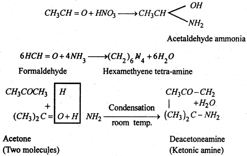 Bihar Board 12th Chemistry Important Questions Long Answer Type Part 3, 53