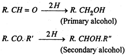 Bihar Board 12th Chemistry Important Questions Long Answer Type Part 3, 54