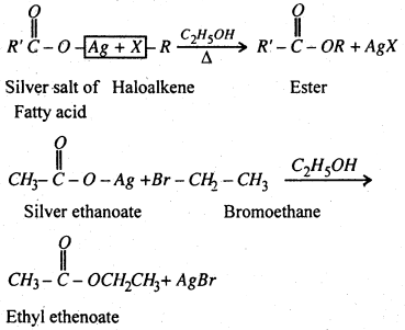 Bihar Board 12th Chemistry Important Questions Long Answer Type Part 4, 10