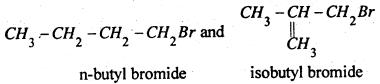 Bihar Board 12th Chemistry Important Questions Long Answer Type Part 4, 11