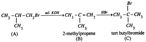 Bihar Board 12th Chemistry Important Questions Long Answer Type Part 4, 13
