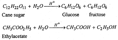 Bihar Board 12th Chemistry Important Questions Long Answer Type Part 4, 21