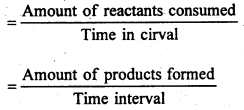 Bihar Board 12th Chemistry Important Questions Long Answer Type Part 4, 22