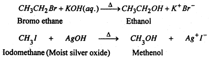 Bihar Board 12th Chemistry Important Questions Long Answer Type Part 4, 4