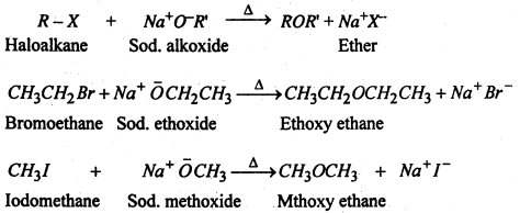 Bihar Board 12th Chemistry Important Questions Long Answer Type Part 4, 5