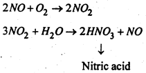 Bihar Board 12th Chemistry Important Questions Long Answer Type Part 5, 11