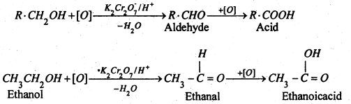 Bihar Board 12th Chemistry Important Questions Long Answer Type Part 5, 6