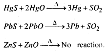 Bihar Board 12th Chemistry Important Questions Short Answer Type Part 2, 8
