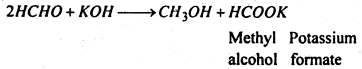 Bihar Board 12th Chemistry Important Questions Short Answer Type Part 3, 2