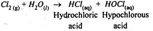 Bihar Board 12th Chemistry Important Questions Short Answer Type Part 3, 30
