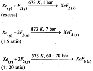 Bihar Board 12th Chemistry Important Questions Short Answer Type Part 3, 32