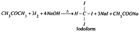Bihar Board 12th Chemistry Important Questions Short Answer Type Part 3, 4