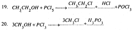 Bihar Board 12th Chemistry Important Questions Short Answer Type Part 3, 8