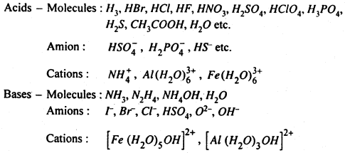 Bihar Board 12th Chemistry Important Questions Short Answer Type Part 4, 6