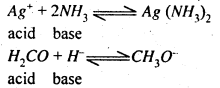Bihar Board 12th Chemistry Important Questions Short Answer Type Part 4, 8