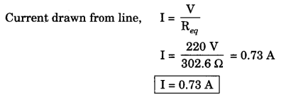 Bihar Board Class 10 Science Solutions Chapter 12 Electricity 28