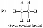 Bihar Board Class 10 Science Solutions Chapter 4 Carbon and Its Compounds 12