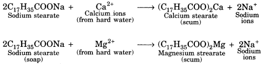 Bihar Board Class 10 Science Solutions Chapter 4 Carbon and Its Compounds 20