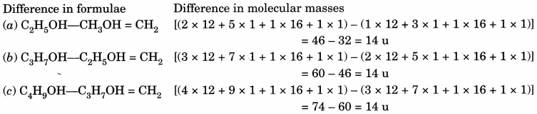 Bihar Board Class 10 Science Solutions Chapter 4 Carbon and Its Compounds 24